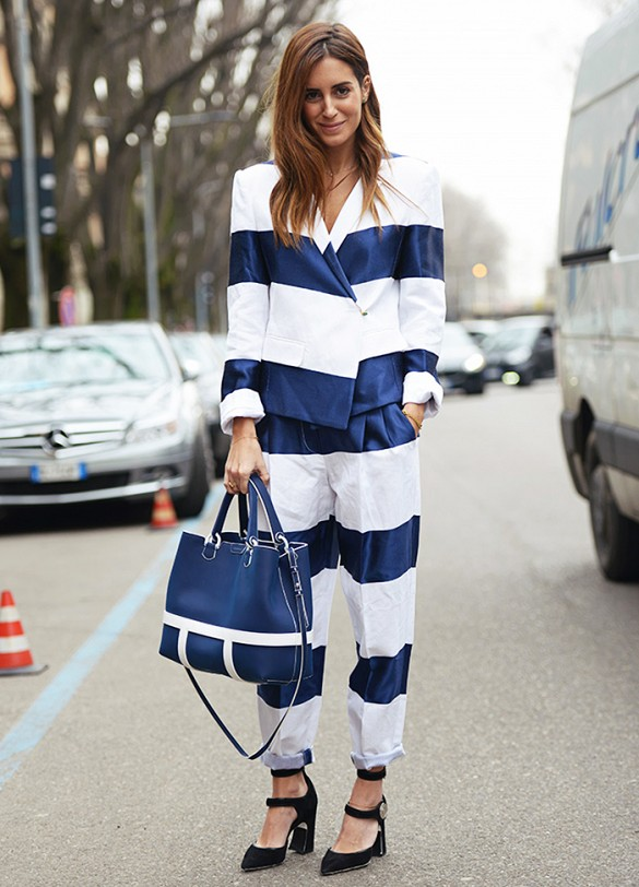 3.-stripes-matching-set-with-structured-bag.jpg