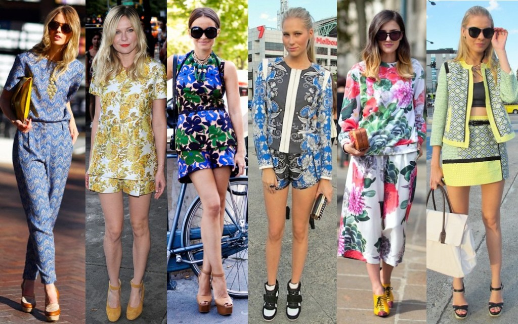 matching-separates-coordinates-co-ords-fashion-street-style-summer-2014-trends-1024x641.jpg