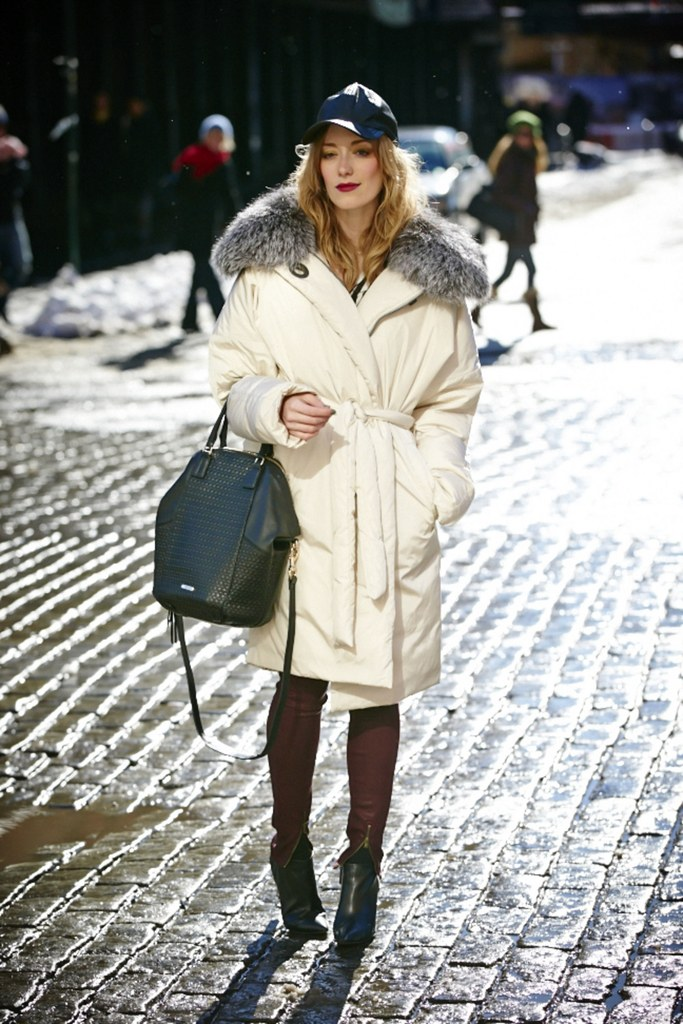fashion-2013-02-28-street-style-new-york-fashion-week-fall-2013-main.jpg