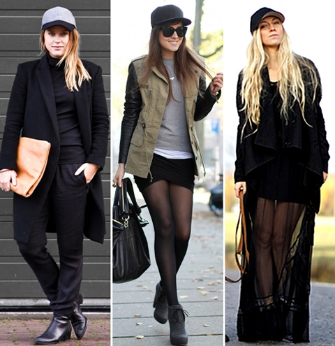 hats-and-caps-in-winter-street-style.jpg