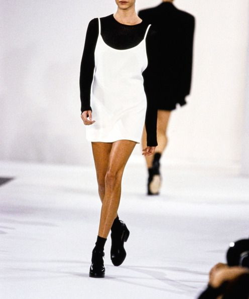 How-To-Wear-Slip-Dresses-Over-T-shirts-7.jpg