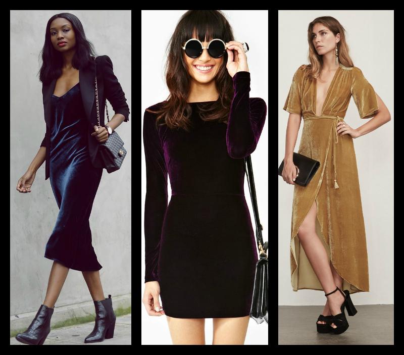Velvet-Dress-The-LV-Guide.png
