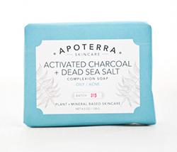 ACTIVATED-CHARCOAL-DEAD-SEA-SALT-COMPLEXION-SOAP-1-500x500.PNG