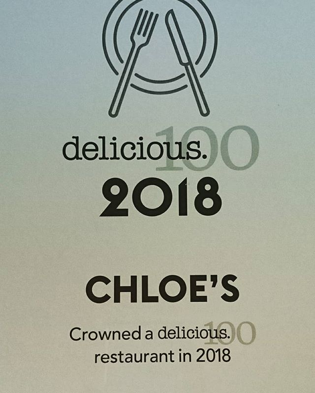 Very humbled to be a part of the #advertiser top 100 restaurants in #Adelaide  We would like to thank our customers, staff and @thetiser for your continued support. #eatlocal #eatlocalsa #southaustralia #finedining #classic #french #food #alacate #Sommelier #winecellar #adelaidehills #barossavalley #foodblogger #foodstagram #foodpics #foodie #award #restaurant #Instagram #yum #instadaily #instago #instagood #glamadelaide #gourmettravellerwine #gourmettraveller