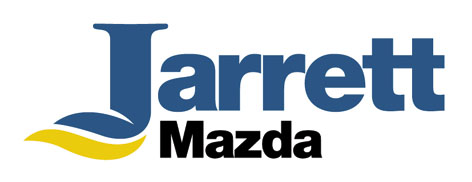 Jarrett Mazda.jpg