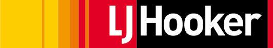 LJ Hooker.png