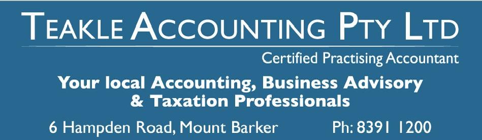 Teakle Accounting.jpg