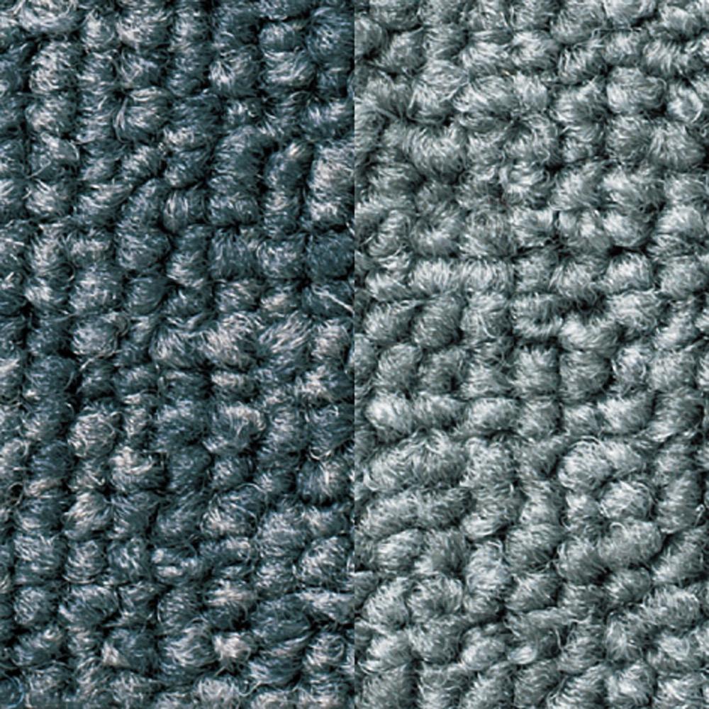 左 LP-2081 /  右 LP-2082