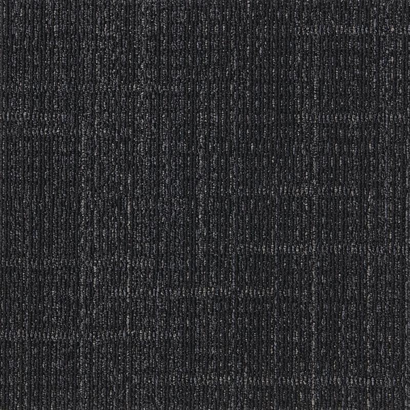 iD-5203 (50x50cm方塊)