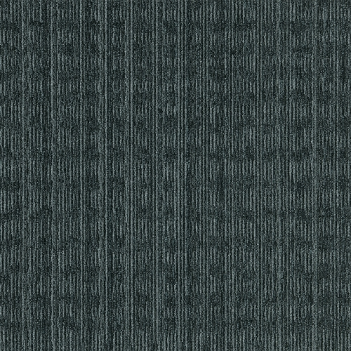 Suminoe LX-1400  海運15天到貨 (共4色) 起訂量: 200 m²
