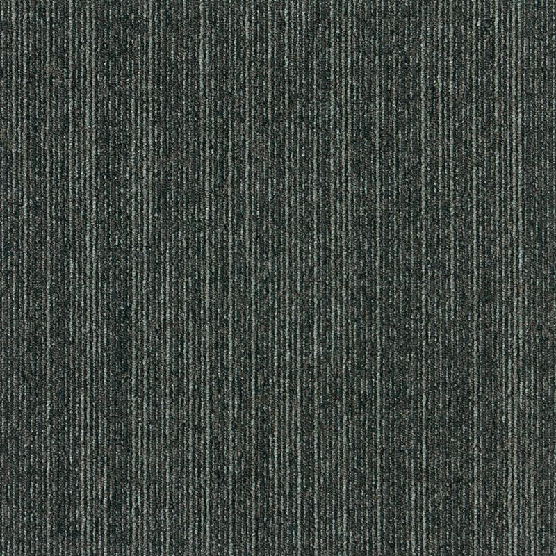 LX-1302 (50 x 50 cm 方塊)