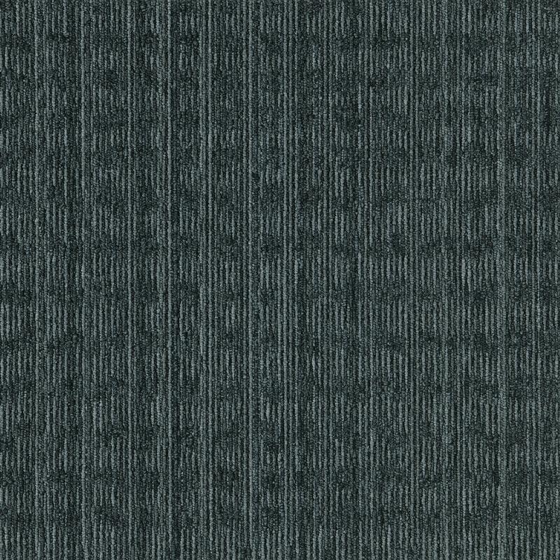 LX-1403 (50 x 50 cm 方塊)
