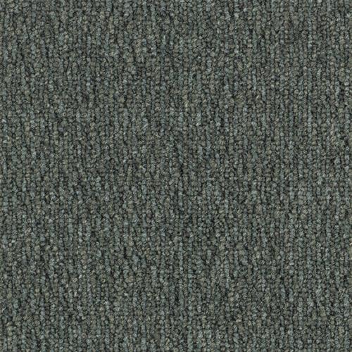 LX-1902 (50 x 50 cm 方塊)