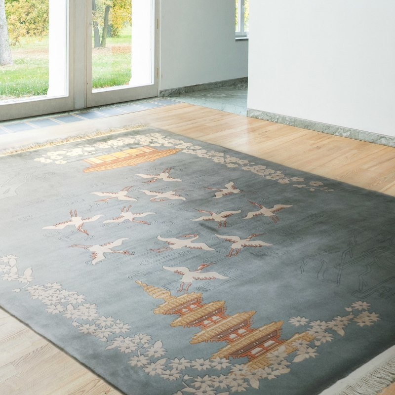 A-手工-8x10-90道羊毛毯-001738-ok.jpg