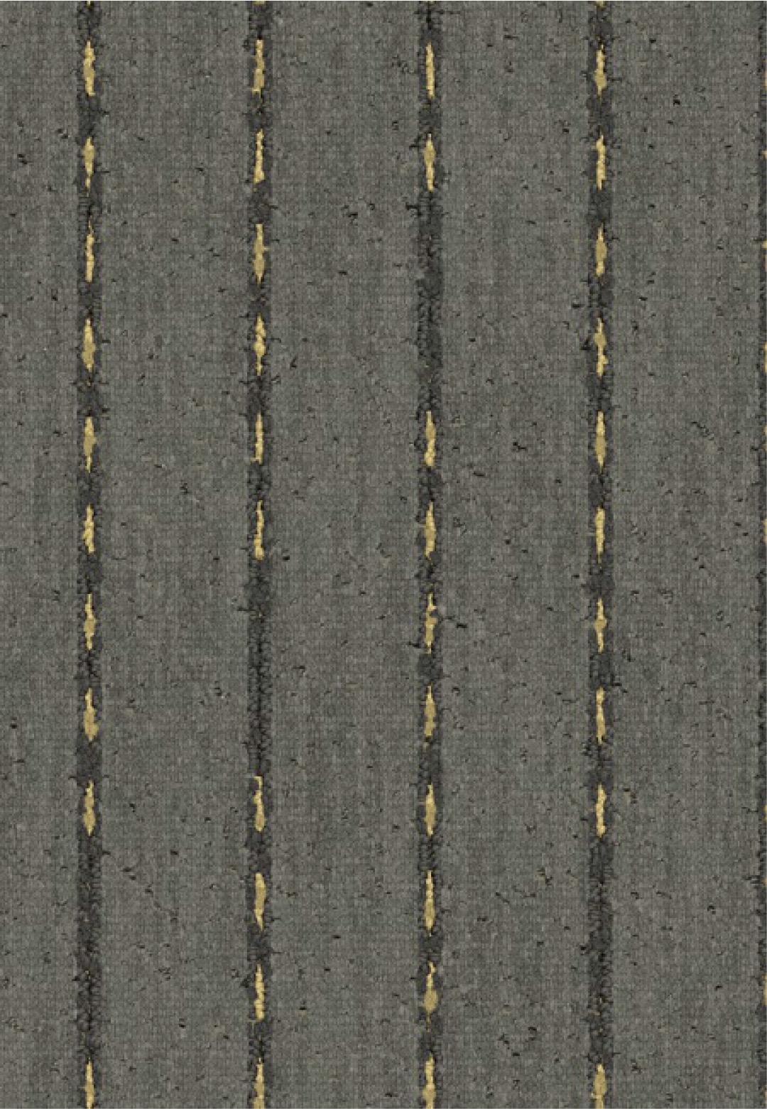 Channel Weave CNW01
