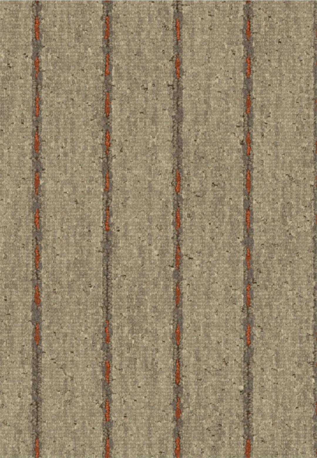 Channel Weave CNW05