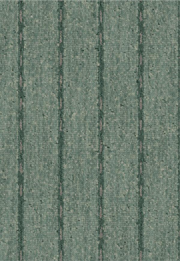 CNW09