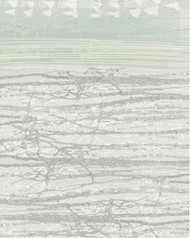 Arboreal Ice