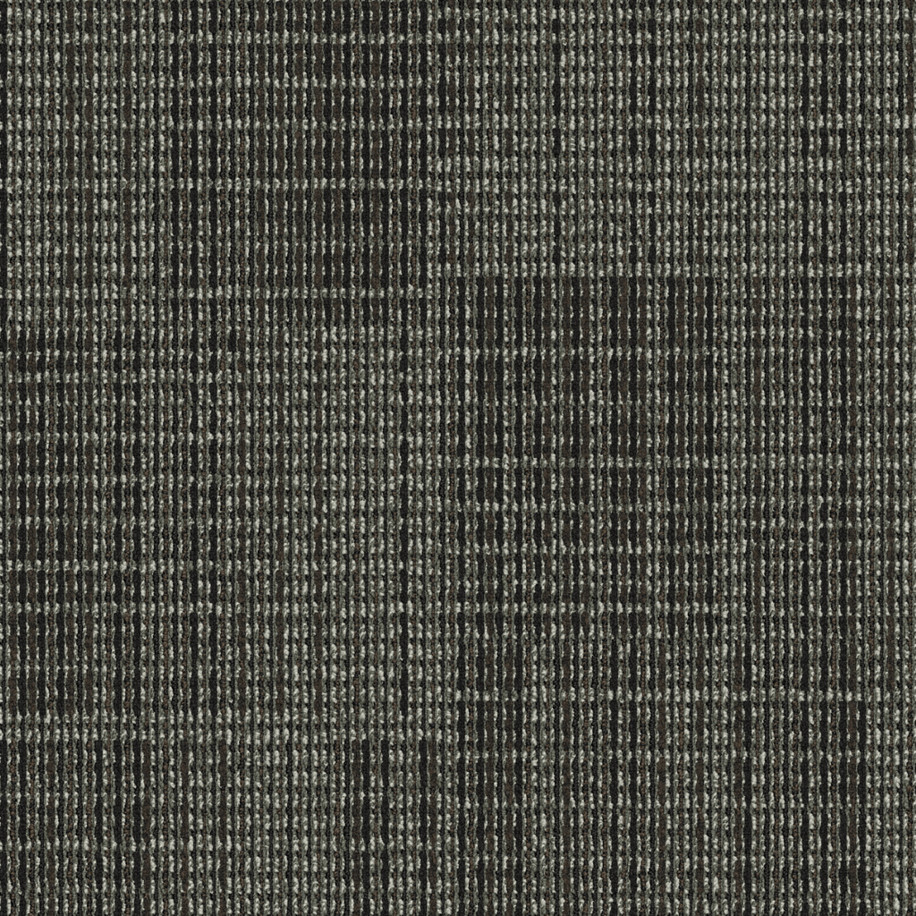 "Stitch - STC58 (24"" x 24"" / 61 x 61 cm 方塊)"
