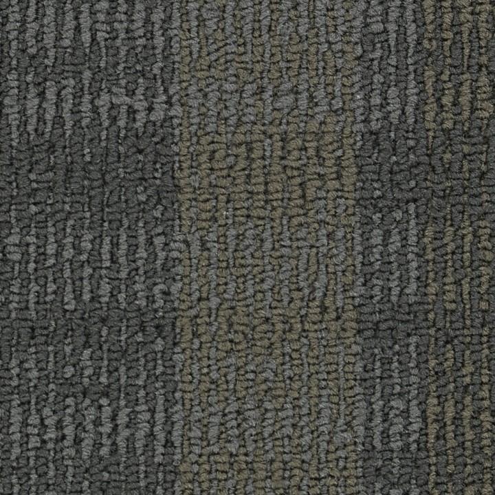 T4548-04