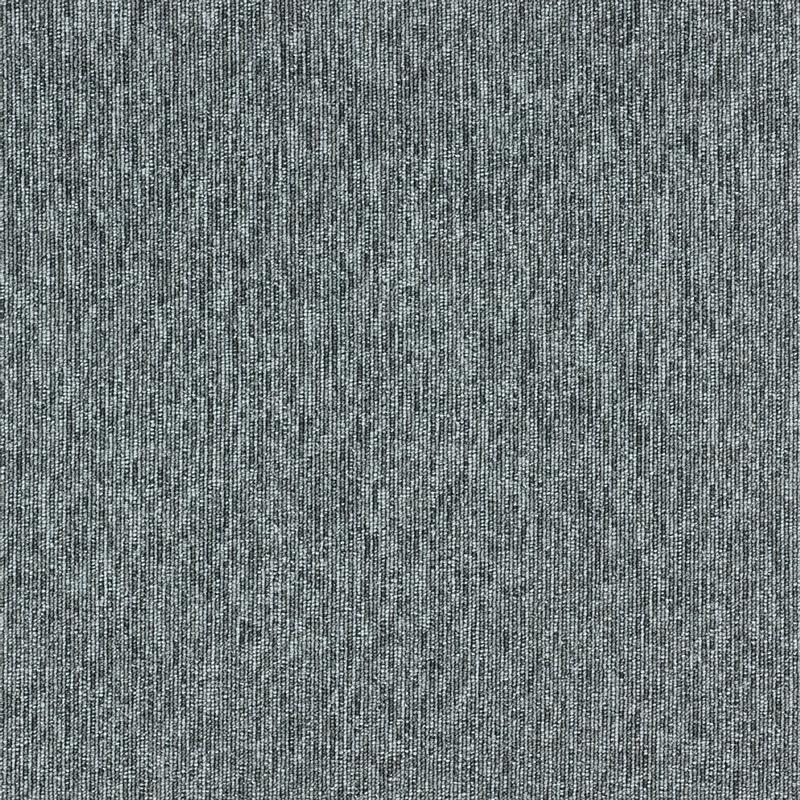 PX-4202 (50 x 50 cm 方塊毯)