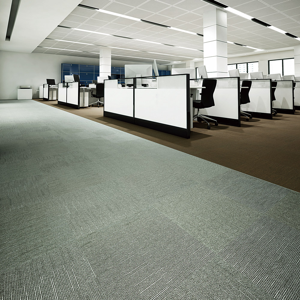 office025_angle-square.jpg