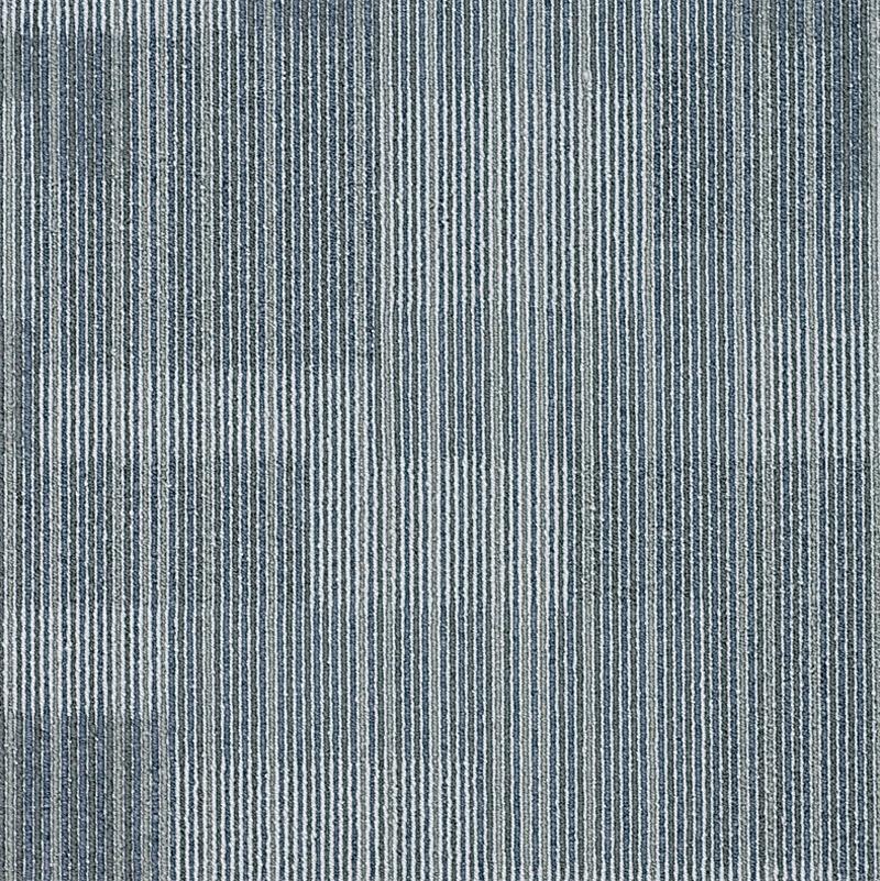SG-431 (50 x 50 cm 方塊毯)