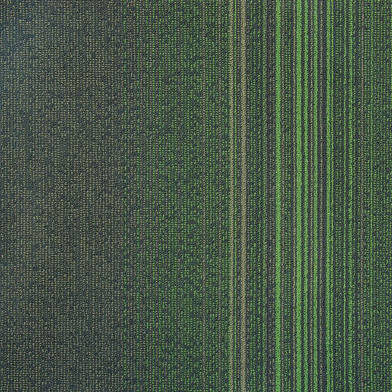 A-08 綠