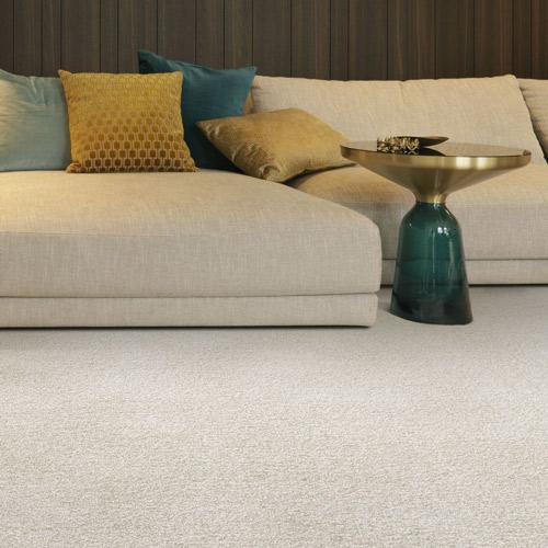 Satine 簇絨毯 (共20色) 起訂量: 500m²