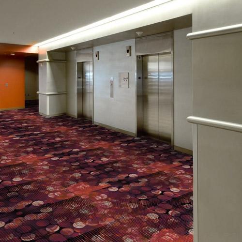 aC9774AX  (可訂製其它顏色) 起訂量:840 m²