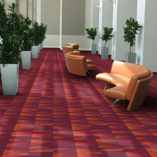 aC9775AX  (可訂製其它顏色) 起訂量:840 m²