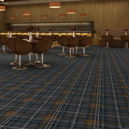 aC10092AX  (可訂製其它顏色) 起訂量:840 m²