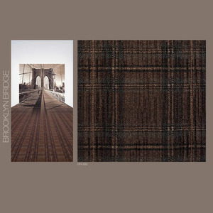 RF4 Brooklyn Bridge (單1色) 起訂量: 500m²