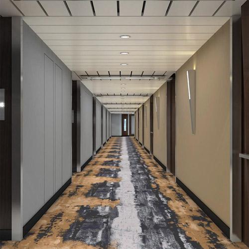 aAY01099 (可訂製其它顏色)起訂量:840 m²