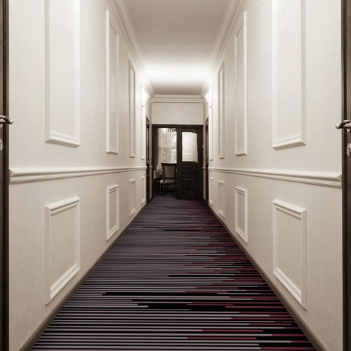 aAY01116  (可訂製其它顏色) 起訂量:840 m²