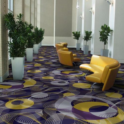 aC3754AX  (可訂製其它顏色) 起訂量:840 m²