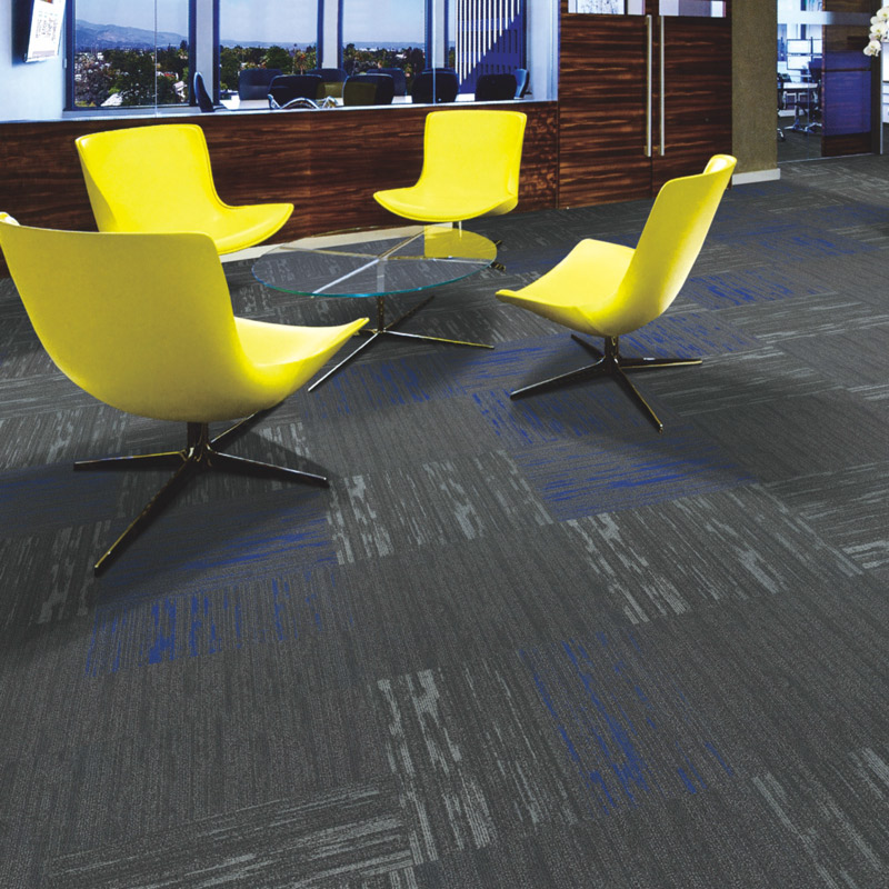 Arturo JNF11     (共10色)   海運45天到貨   起訂量: 300 m²/色  Econyl® 環保回收尼龍