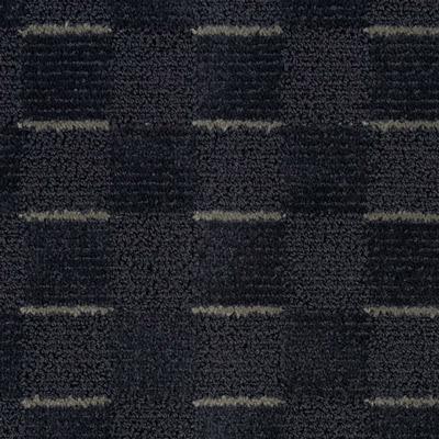 HC547-01