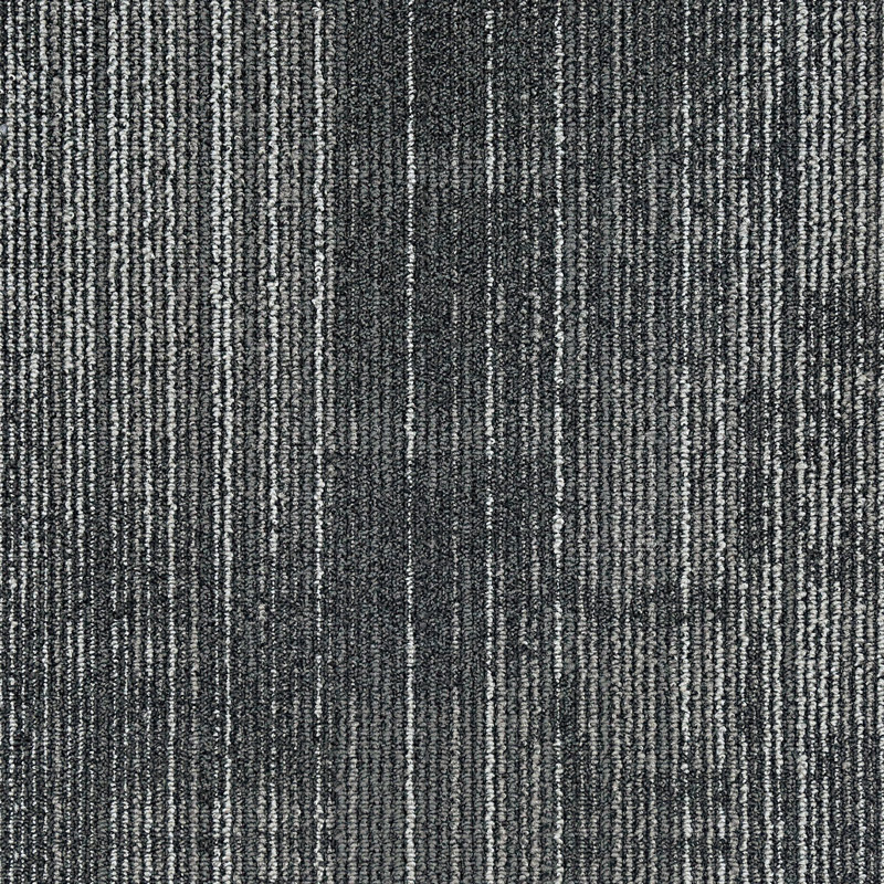 JNF03 - 06 (50 x 50 cm 方塊)