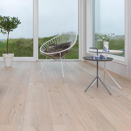 HPL - Grand Avenue  *專利高壓超耐磨地板 *加長型大尺寸板材