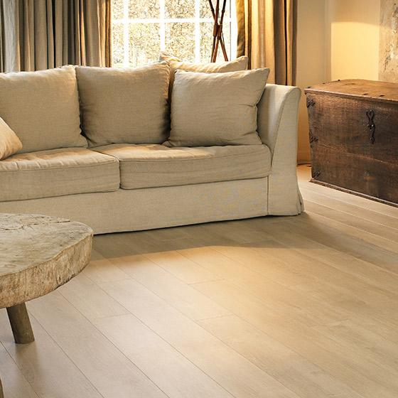 DPL - Chic & Urban  *窄版設計 *可選擇平面或四面微倒角板材