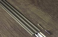 (古銅)連接條 2000 x 46 x 11.7 mm
