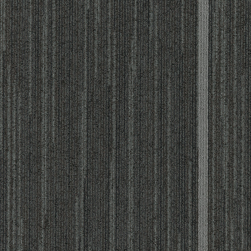 956 (50 x 50 cm 方塊)