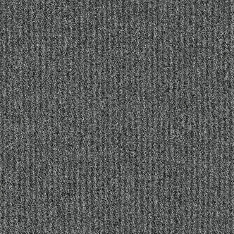 Normal 915 (50 x 50 cm 方塊)