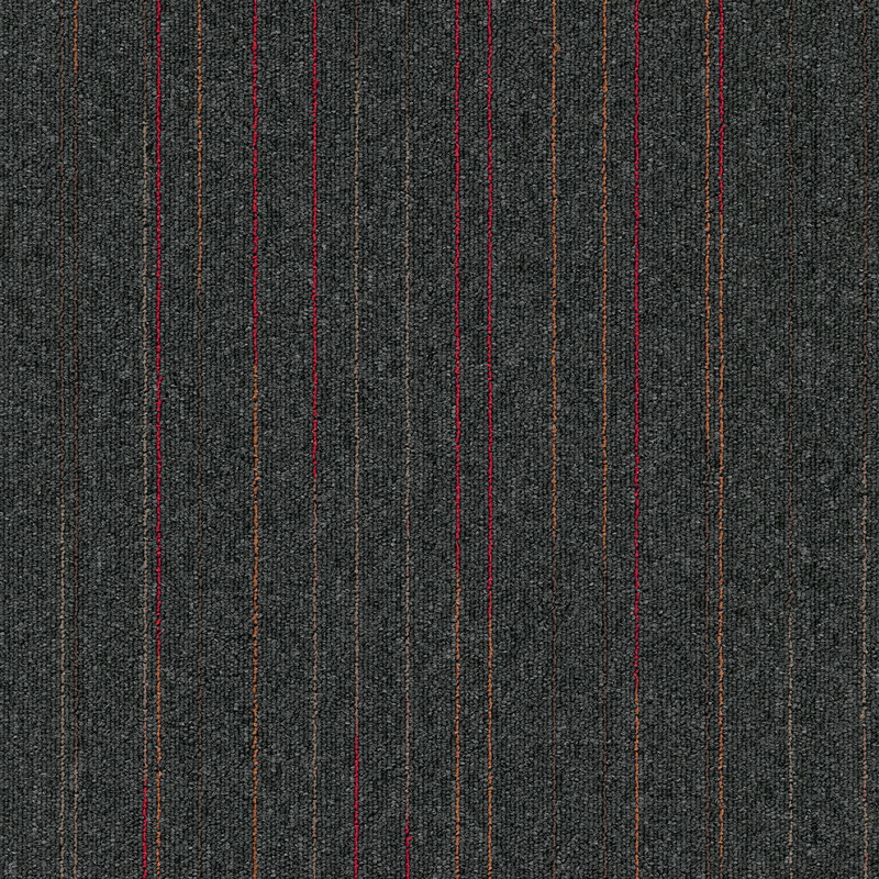 New Normal 986 (50 x 50 cm 方塊)
