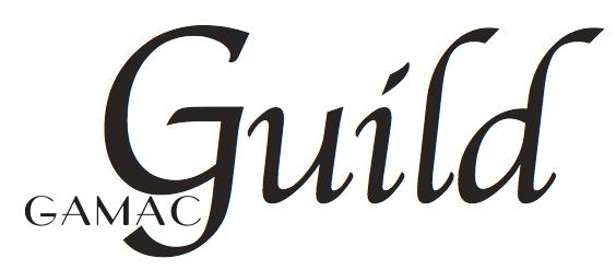 Guild Logo 2.jpg