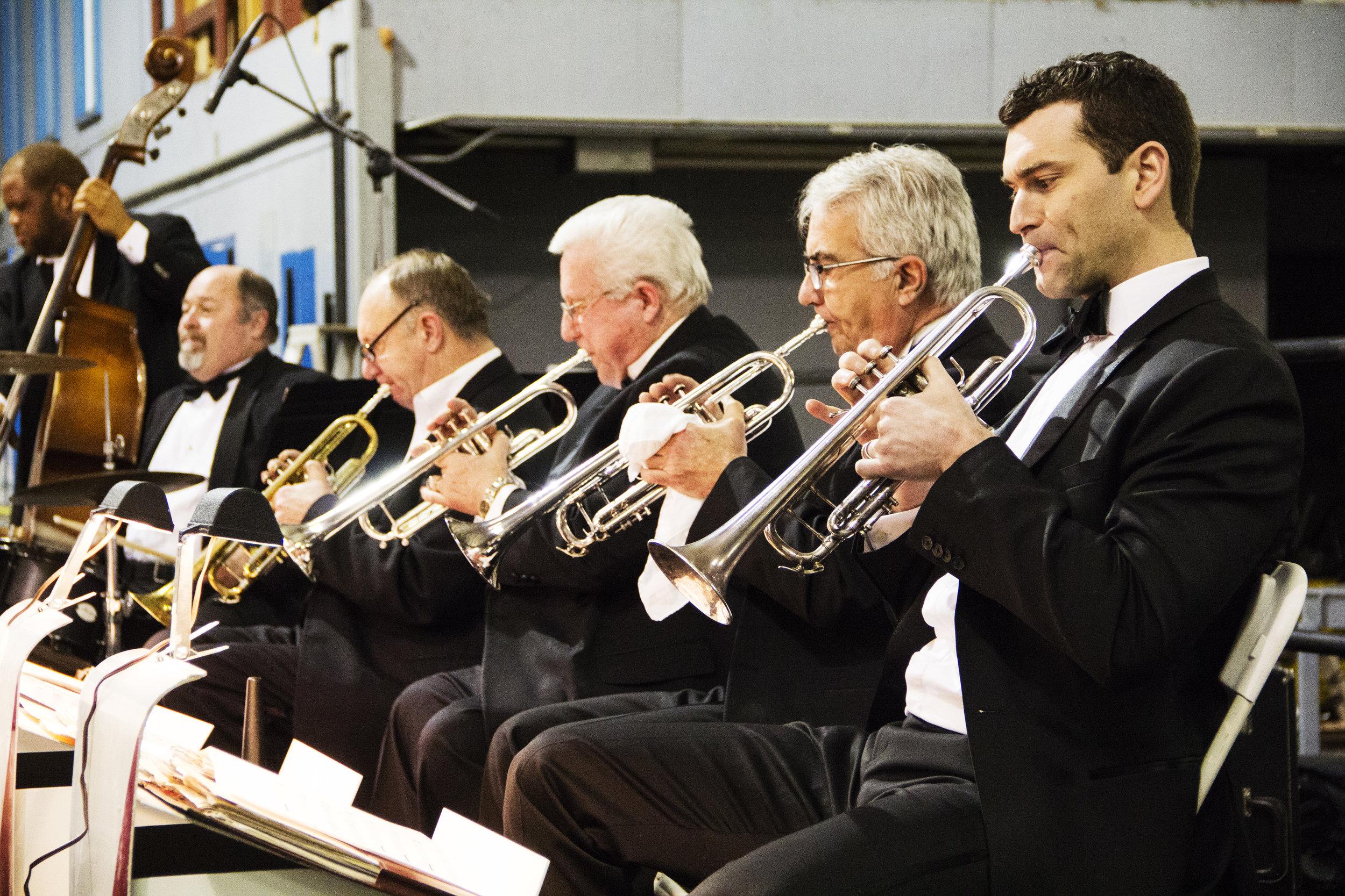 Electric City Big Band Trumpets.jpg