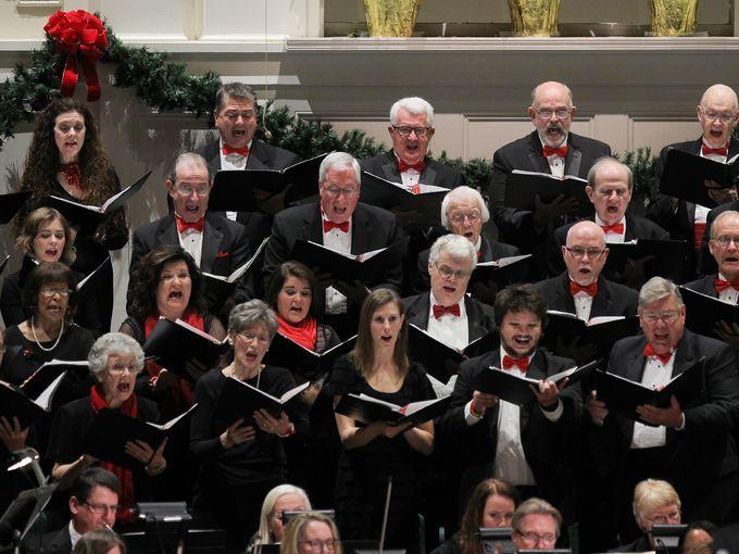 Chorale Men.jpg