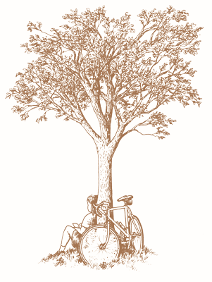 Tree-Wrench_400.png