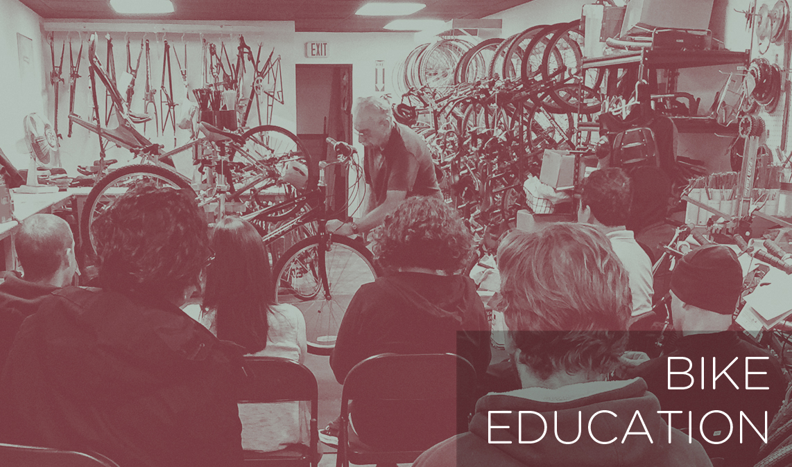BT_Bedford_1142x675_BikeEducation.jpg